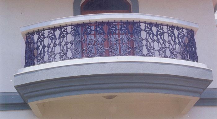 balcony grills cast iron balcony grills balcony grills
